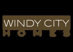 Windy City Homes