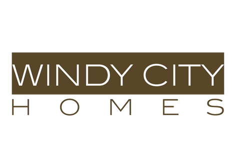 Windy City Homes