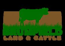 Brumfield Land & Cattle