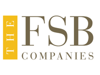 Welcoming Collin Didier to the FSB Team