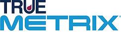 Pinnacle Medical Solutions carries True Metrix Diabetes Testing Supplies