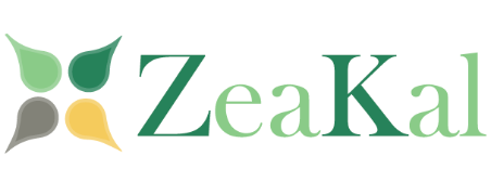 Canopy Rivers Makes US$10 Million Investment in Plant Genetics Innovator ZeaKal