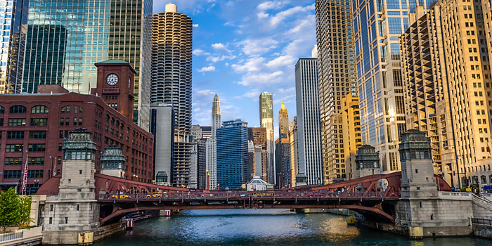 Chicago from Bridge.png