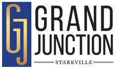 Grand Junction Condos