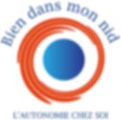 Logo_BDMN_F_A5_edited.jpg