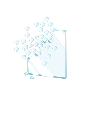 glass-2.png