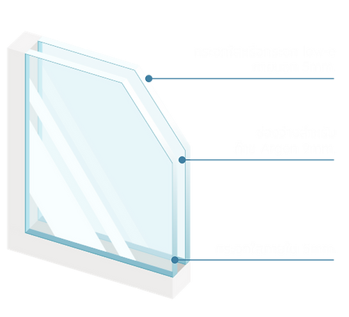 glass reco.png
