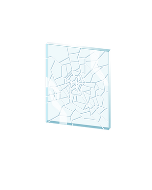 glass-3.png