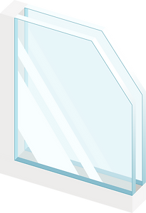 glass_3x.png