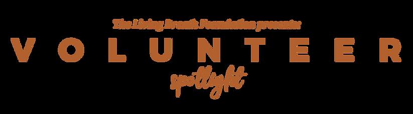 Volunteer Spotlight Logo.png