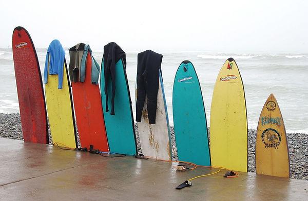 surfing the salty seas photo.jpg