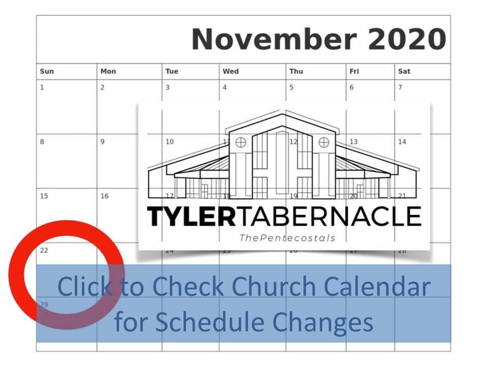 Click to Check Church Calendar.jpg