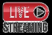 Livestream_600x400_edited.png