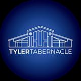 Tyler Tabernacle