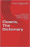 Clowns 00.jpg