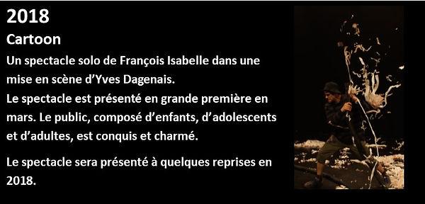 Historique 2018 4 FR.jpg