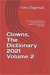 clowns dictionary 02.jpg