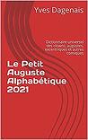 Petit auguste ebook francais.jpg