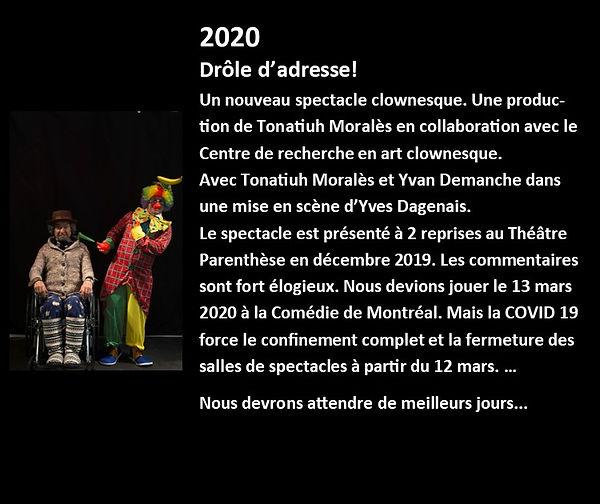 Historique 2020 2 FR.jpg