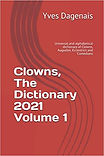 clowns dictionary 01.jpg