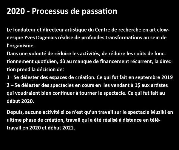 Historique 2020 3 FR.jpg