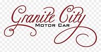 439-4399270_granite-city-motor-car-calli