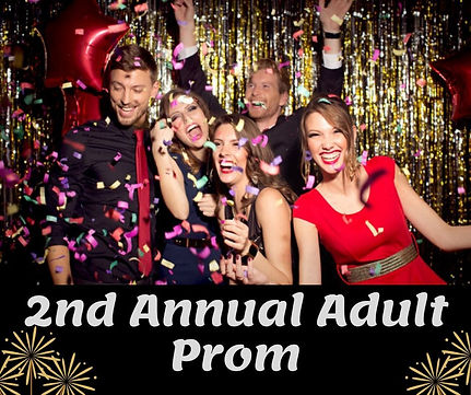 2nd Annual Adult Prom.jpg
