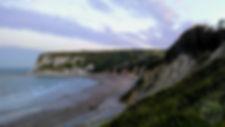 Whiteciff Bay.jpg