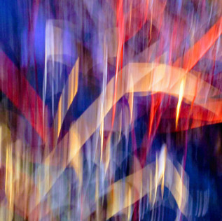 Flow & Grow (abstract)
