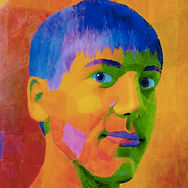 Facet Face Profile Picture.jpg