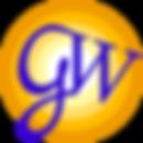 GW Lettermark.png