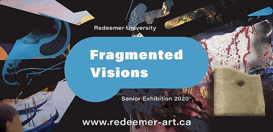 Fragmented Visions.jpg