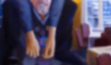 On His Shoulders banner.jpg