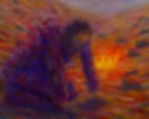 Humbled painting_edited.jpg