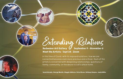 Extending Relations banner.jpg