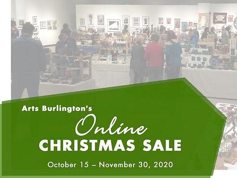 AB Online Christmas Sale banner.jpg