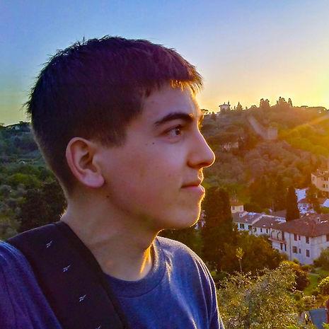 George in Florence.jpg