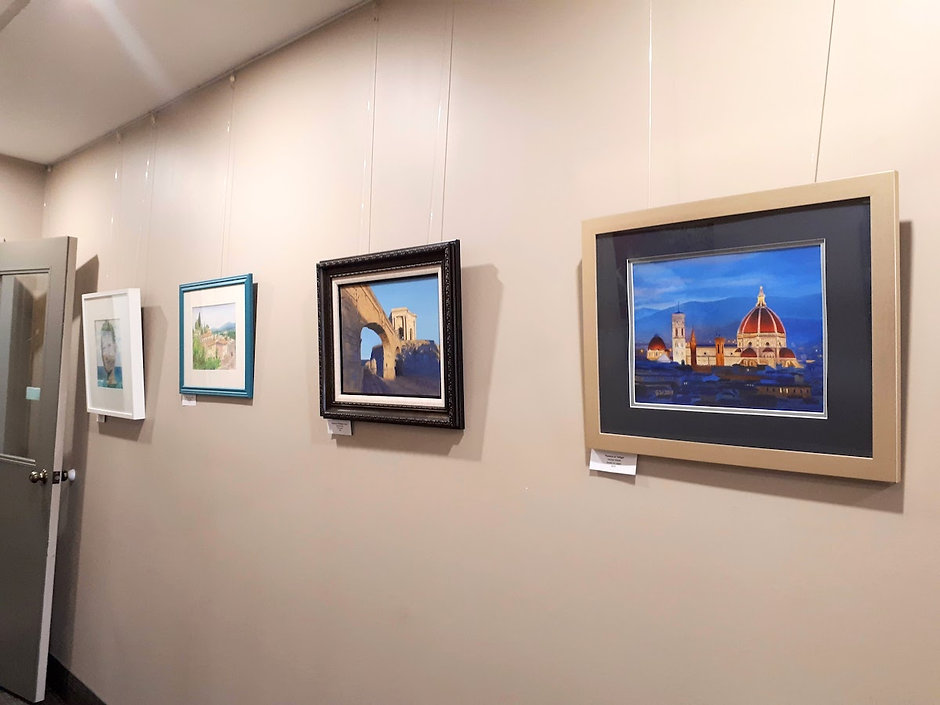 Hall of Art display 1.jpg