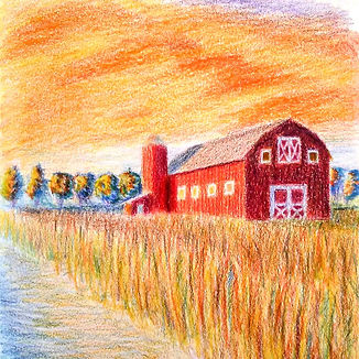 Dream of a Farm_edited.jpg