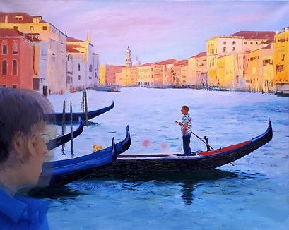 Reflections in Venice.jpg