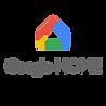kisspng-amazon-echo-google-home-chromebo
