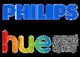 logo-hue_edited.png