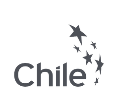 logo-chile-positivo-1.png