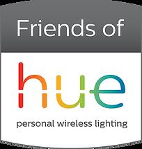 friends-of-hue-logo.png