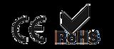 logo-CE-ROHS.png