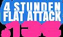 LaserTag-Düsseldorf-Flat-Attack-klein.png