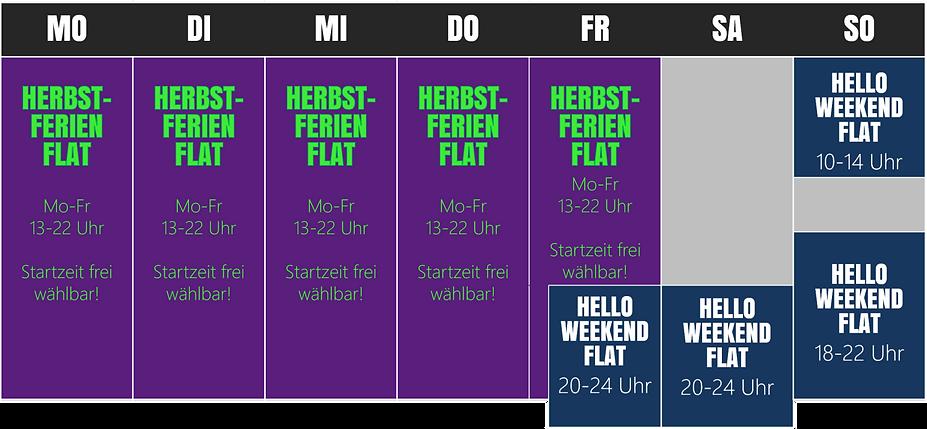 LaserTag-Duesseldorf-Herbstferien-Wochenplan.png