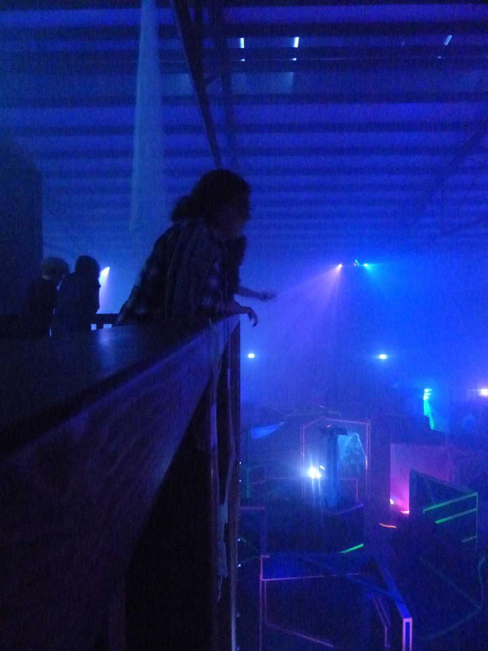 LaserTag-Düsseldorf-Halloween-2018_(9).J
