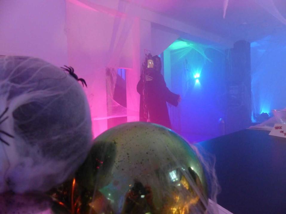 LaserTag-Düsseldorf-Halloween-2018_(7).J