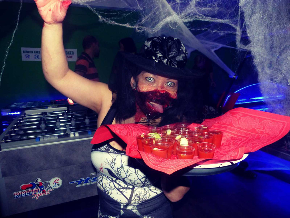 LaserTag-Düsseldorf-Halloween-2018_(5).J